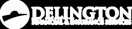 Logo-Delington-for-web_edited.png