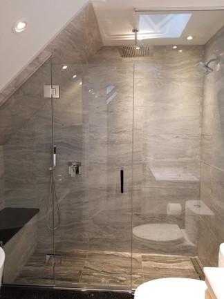 Shaped Custom Shower 2.jpg