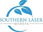 Southern Laser Medspa