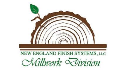 NEFS Millwork Division