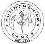cunningham school of dance.jpeg