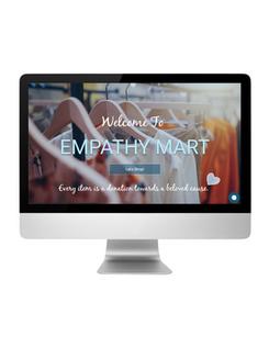 Empathy Mart