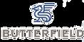 Client Butterfield Logo