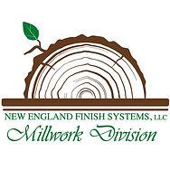 Millwork Division Logo.jpg