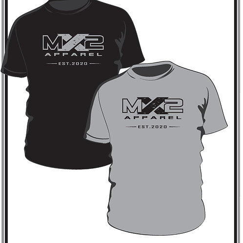 MX2 Est. 2020