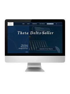 Theta Delta Seller.png