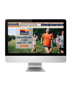 Berkshire Running Club