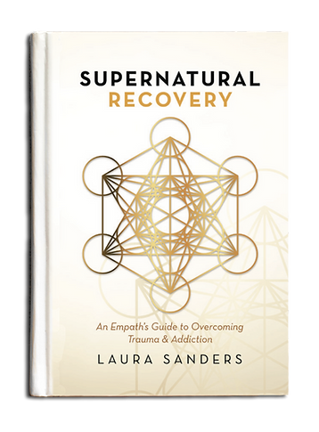 super natural recovery book transparent.png
