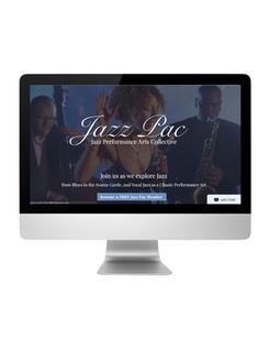 Jazz Pac