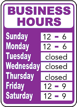 Popped holiday hours.png