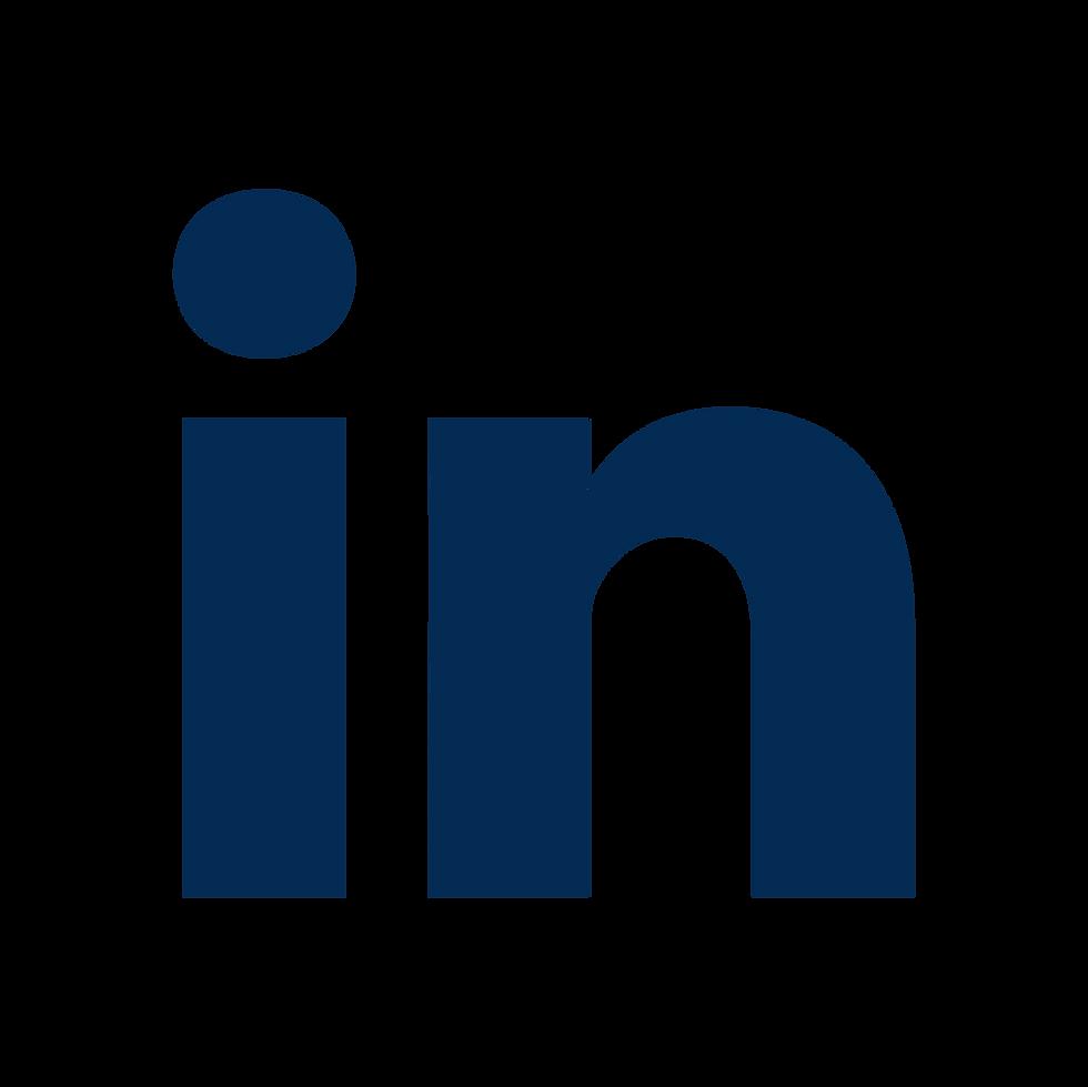 Reveal Talent on LinkedIn