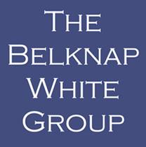 The Belknap White Group
