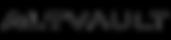 Screen Shot 2019-03-11 at 12.22.59 PM.pn