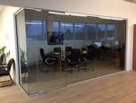 Glass Office Wall.jpg