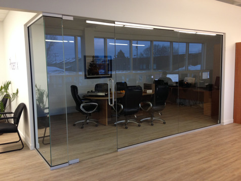 Glass Office Wall.jpg