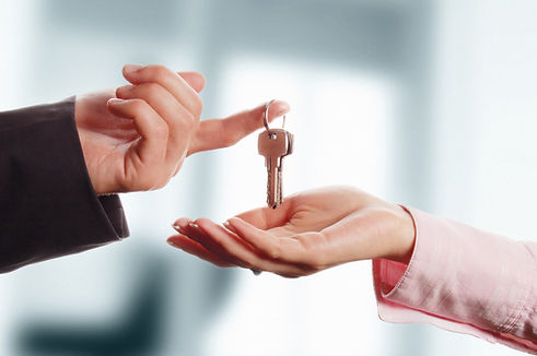 Tempe title services and escrow services