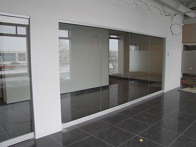 Separation Wall 20.JPG