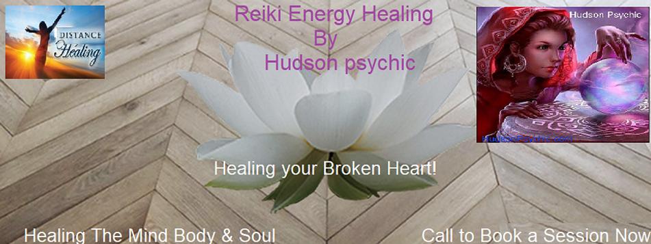 reiki healing -Hudson psychic-1.png