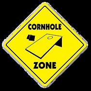 cornhole4_edited.png