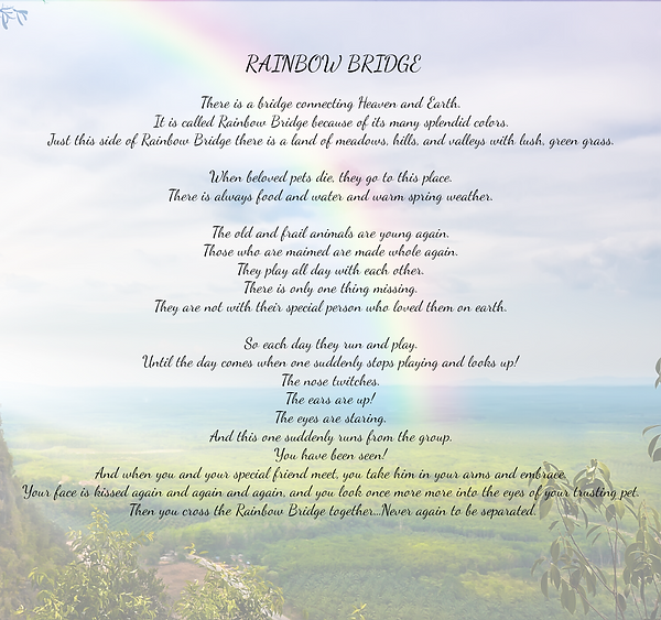 Rainbow Bridge Poem.png