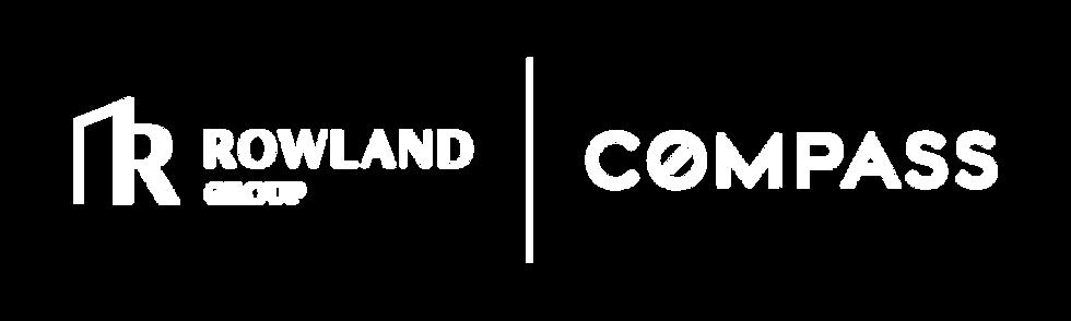 RowlandGroup-LogoLockup_White.png