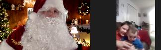 Screen Shot 2020-12-14 at 10.25.44 PM.pn