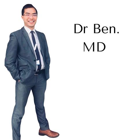 Dr. Ben.png