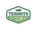 termiteclublogo transparant.png
