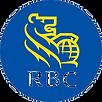 RBS Client Logo