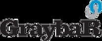 Graybar_logo copy.png