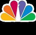 1039px-NBC_logo.png