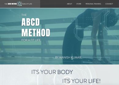 The ABCD Method