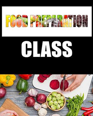 Food Preparation Class.jpg