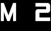 mx2_logo_k@4x.png