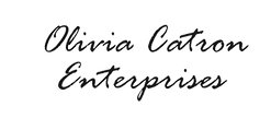 logo without chandelier transparent.png