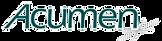 Client Acumen Logo