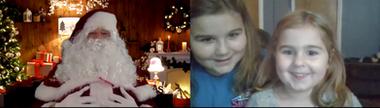 Edith, Eralynn & Santa.png