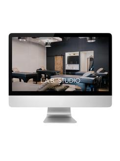 The Lab Studio