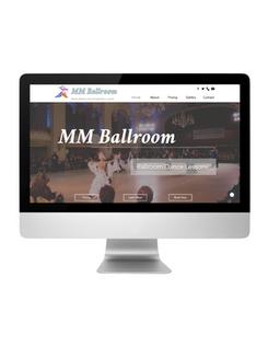 MM Ballroom