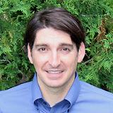 Headshot of Steve Milt, CMO of Zeptive