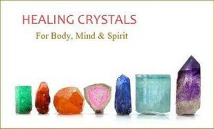 healing crystals hudson psychic.jpg