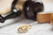 divorce attorney beverly hills