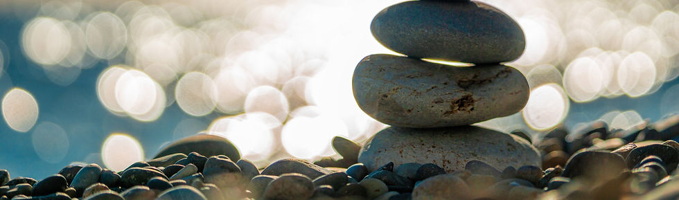 bigstock-Balanced-Pebbles-Pyramid-On-Th-