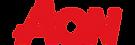 client-aon_logo