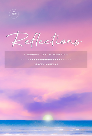 Reflections Front Cover.png