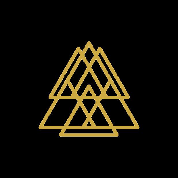 noun_sacred geometry_1834259 gold.png