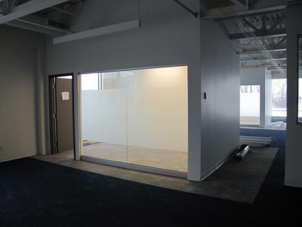 Separation Wall 4.JPG