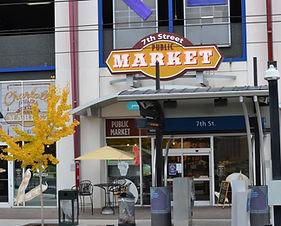 7th_stree_public_market_exterior-1110x74
