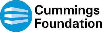 Cummings Foundation logo_edited.jpg