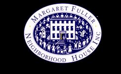 margaret fuller neighborhood house.png